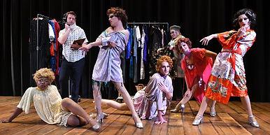La-Cage-Aux-Folles-Stage.jpg