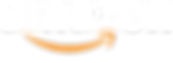 amazon-dark-logo-transparent.png