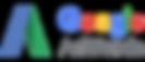 google-adwords-logo-png-.png
