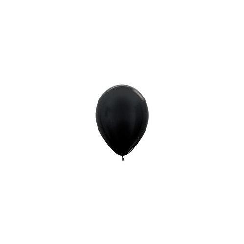 Ballon METALLIC R05/12 cm