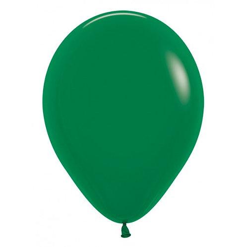 Ballon SOLID R12/30 cm
