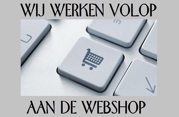 webshop-under-contruction.jpg