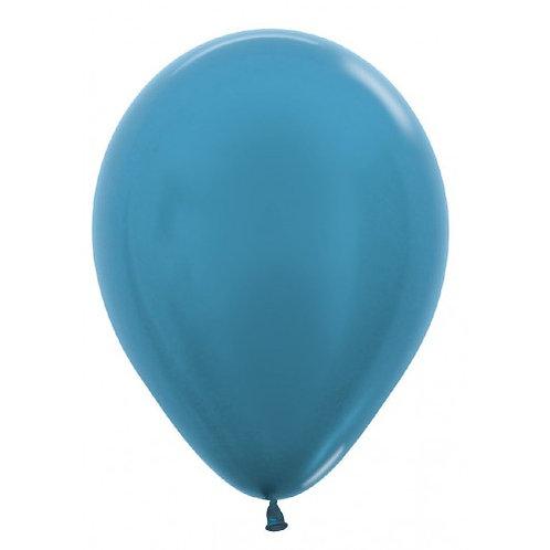 Ballon METALLIC R12/30 cm