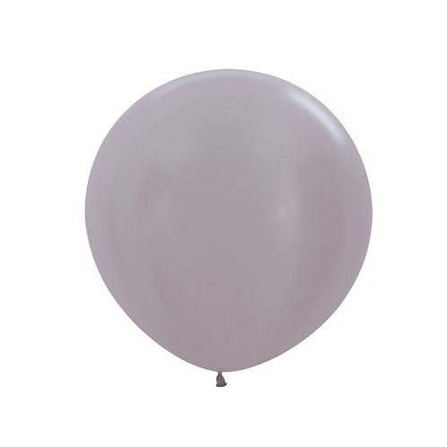 Ballon PEARL R24/61cm
