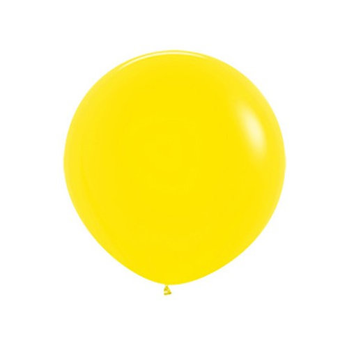 Ballon SOLID R24/61cm