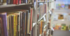 ТОП-5 книг, які надихають і мотивують