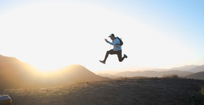 Як формулювати цілі, щоб досягати їх?