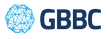 GBBC_logo.png