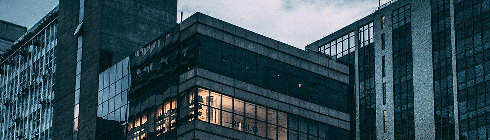 Trust-ESG-head-banner.jpg