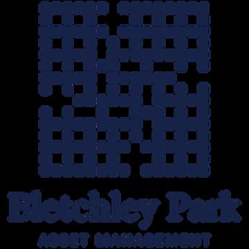 Bletchley Park AM_logo_Square-01.png
