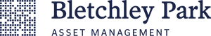 Bletchley Park AM_logo_blue.png