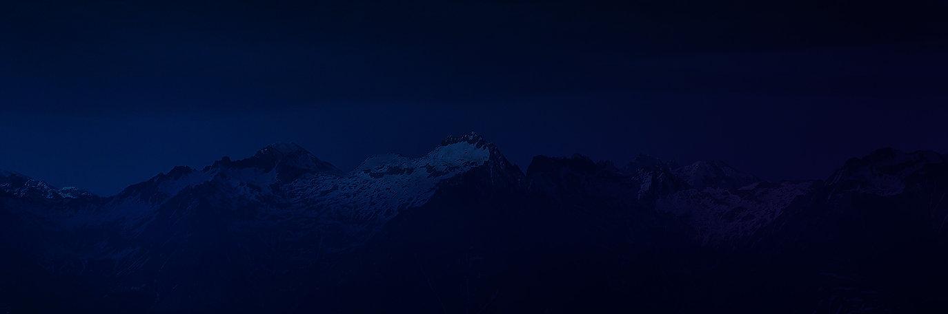 Bletchley-website-team-banner.jpg
