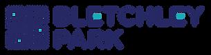 EQUOS-Bletchley-Park-logo.png