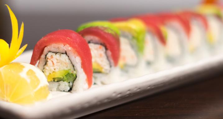 Kampai Sushi-Hawaiian Roll-13.jpg