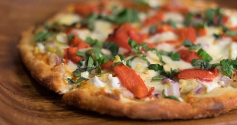 Crust Pizzeria-The Jennifer-5.jpg