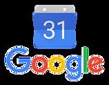 google-calendar-api.png