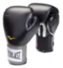 boxing gloves.jpg