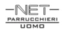 logo net parrucchieri.png