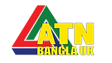 ATN Logo_ Png.png