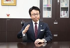 黒田 紘史