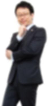 弁護士法人権藤・黒田・岸野法律事務所パートナー・社員 弁護士 黒田 紘史