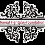 bengal heritagepng.png