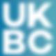 UKBC.png