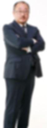 田代珈琲 株式会社代表取締役 田代 和弘