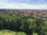 リトアニア(写真①)