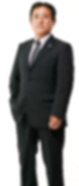株式会社 吉武工務店代表取締役 吉田 丈彦