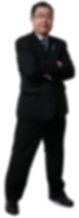 株式会社 大橋金属工芸代表取締役 大橋 正起