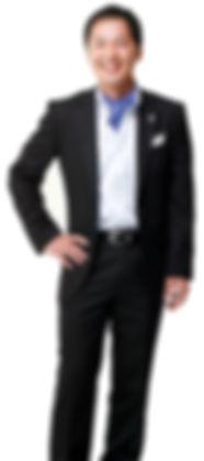 マツダ 株式会社代表取締役 松田 英成