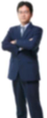 カワソーテクセル 株式会社代表取締役社長 稲付 嘉明