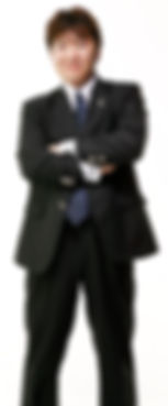 株式会社 清明エンジニアリング代表取締役社長 川上 巧