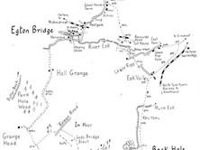 Egton to Beck Hole & Egton Bridge
