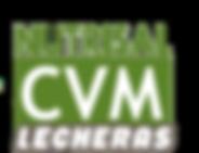 LOGONUTRISAL CVM_lecheras_edited.png