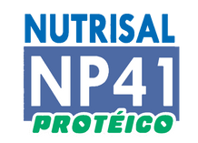 Logo_Chico_Nutrisal_prot_NP41.png