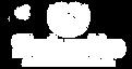 logo_salvatto_sin_fondo_chico_edited.png