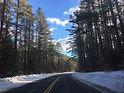 Winter Adirondack Road.jpg
