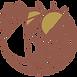DIVINEacres Logo_Transparent.png