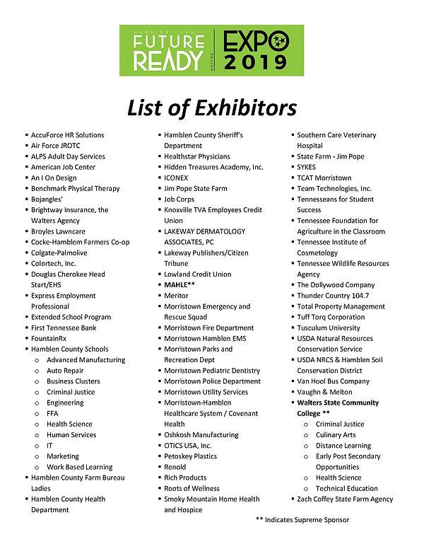 FRE Exhibitors 2019.jpg