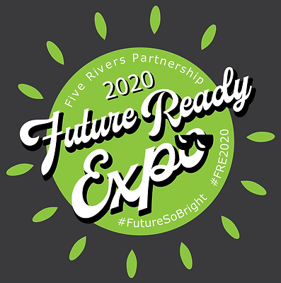Future Ready Expo 2.0.png