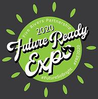 Future Ready Expo 2_edited.jpg