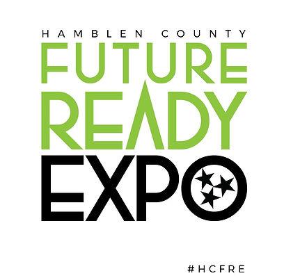 Future Ready Expo Logo square.jpg