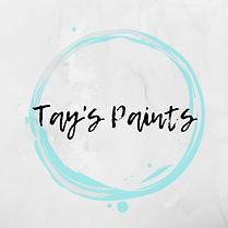 tays paints.jpg