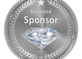Mustang Partner - Diamond Level