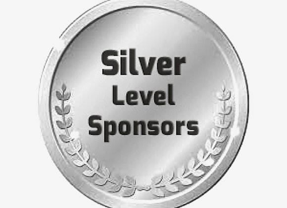 Mustang Partner - Silver Level