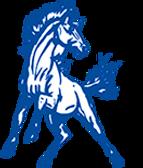 AME Mustangs.png