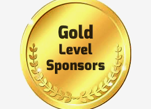 Mustang Partner -Gold Level