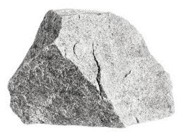 Spirit Rock